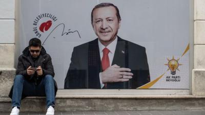 Karar: YSK'nın İstanbul seçimlerini iptal kararı, AK Parti tabanında rahatsızlık yarattı
