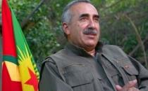 Karayılan: IŞİD AKP'ye savaş ilan etmedi, saldırılar danışıklı dövüş!