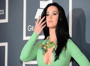 Katy Perry'den intihar girişimi! Yaşamak istiyor muyum?