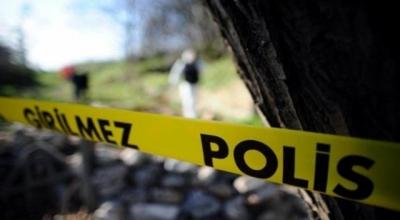 Kaybolan polisin cesedi bulundu