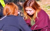 Kaybolan üniversite öğrencisi ölü bulundu