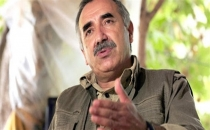KCK: AKP tavrından vazgeçerse, Newroz yeni bir çözüme vesile olabilir!