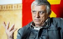 KCK'den Ankara açıklaması: Misilleme eylemi olabilir!
