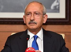Kemal Bey AKP'nin sponsoru oldu!