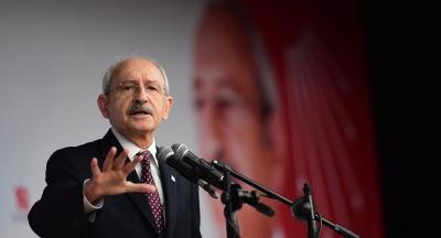 Kemal Kılıçdaroğlu: Ne boykotu ya, zaten biz kazanacağız!