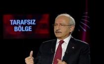 Kemal Kılıçdaroğlu: PKK beni hedef aldı!