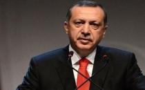 Kabine 15.00'te toplanacak, Erdoğan toplantı sonrası açıklama yapacak