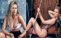 Khloe Kardashian: Eski eşimle seks kasedim var!