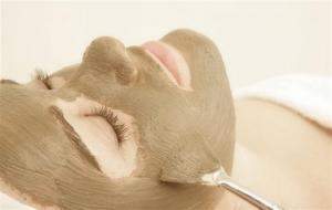 Kil maskesinin cilde faydaları neler?