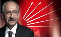 Kılıçdaroğlu: Diyarbakır'da yaşanan olayı kınıyorum!