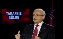 Kılıçdaroğlu: Karaman'daki ailelere para teklif edildi!