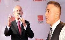 Kılıçdaroğlu: Mafya bozuntusunu el üstünde tutuyorlar!