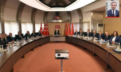 Kılıçdaroğlu: Yoksullara yardımı aile sigortası olarak gerçekleştirin