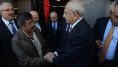 Kılıçdaroğlu'na hakaretten yargılanan sanık: Cezamı burada değil ahirette almak isterim