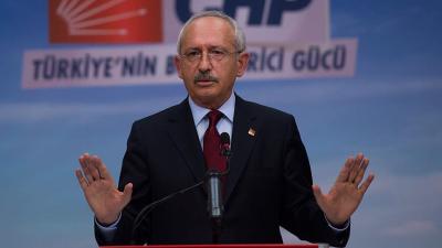Kılıçdaroğlu'ndan YSK'ya: KHK'lılara mazbatalarını teslim etmelisiniz, anayasaya aykırı