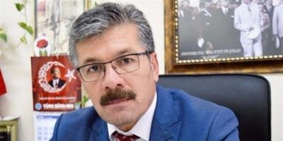 'Kılıçdaroğlu'nun başı için evet' diyen YSK İl Müdürü açığa alındı