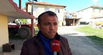 Kılıçdaroğlu'nun sığındığı evin sahibi: Eşim korkudan kapıyı kilitlemiş, arkadan yüklenen bir grup vardı ve ben eziliyordum
