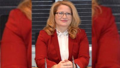 Kırklareli Valisi'nin ardından İl Sağlık Müdürü'nün de koronavirüs testi pozitif çıktı