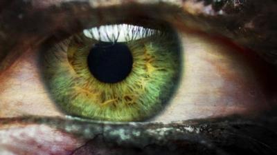 Kişilik psikolojisi kötülüğü nasıl açıklıyor?