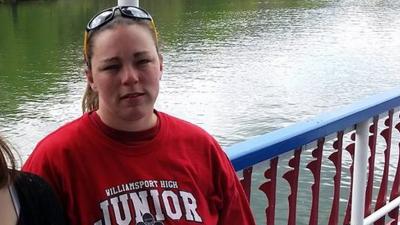 Kıyma makinesine düşen kadın hayatını kaybetti