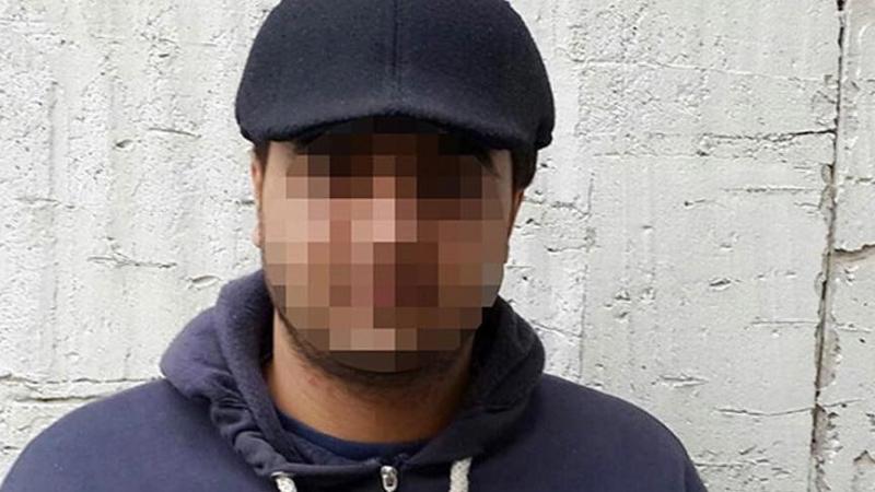 Komşu çocuğuna cinsel istismarda bulunan kişiye 100 yıl hapis cezası