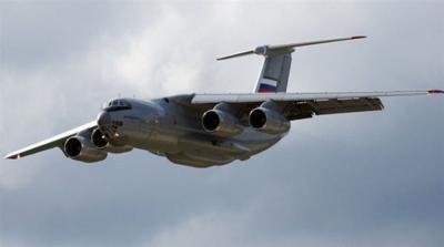 Konaşenkov: Uçak pilotların sorumsuzluğu yüzünden düştü