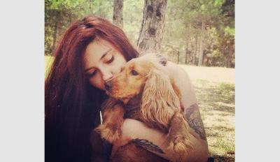 Köpekleri zehirleyenlere 10 yıl hapis cezası