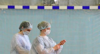 Koronavirüs ekonomi raporu: İşsizlik yüzde 33'e yükselecek