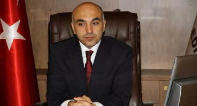 Koronavirüsü yenen Bakırköy Belediye Başkanı: Maske takın