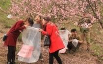 Köylüler şehirlilere 'temiz hava' satıyor!