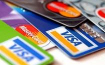 Kredi kartı borçlarına düzenleme!