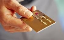 Kredi kartı borcuna avans mecburi!