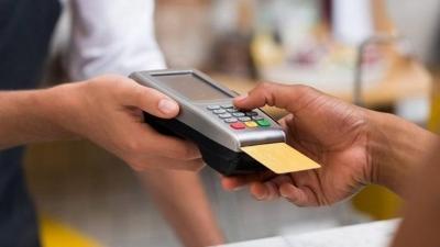 Kredi kartı faiz oranları arttırıldı