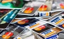 Kredi kartına taksit uygulaması Resmi Gazete'de yayınlandı!