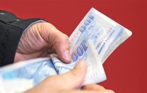 Kredi tahsilatı değişiklikleri tüketiciye zarar veriyor!
