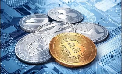 Kripto paralar ödemelerde kullanılamayacak