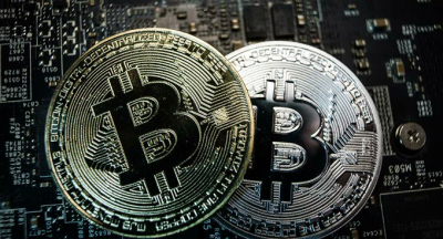 Kripto paralarda piyasa hacmi 1 trilyon doların üzerine çıktı