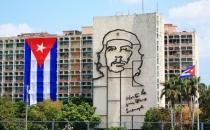 Küba kanser aşısı yaptı!
