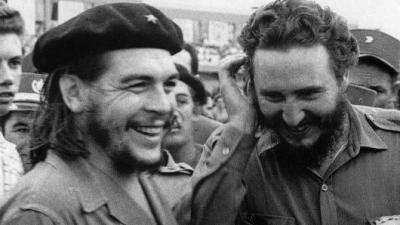Küba Parlamentosu Fidel Castro'nun son isteğini yerine getirdi