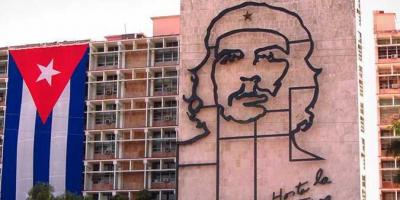 Küba'dan ABD yaptırımlarına yanıt: Teslim olmayacağız, yanıt vereceğiz