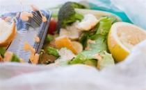 Küresel problemlerden biri: Gıda israfını azaltmanın 9 yolu!