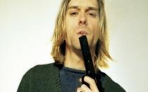 Kurt Cobain'in ölümü çizgi roman oluyor!