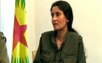 Kürtler KCK'nın açıklamasına tepki gösterdi!