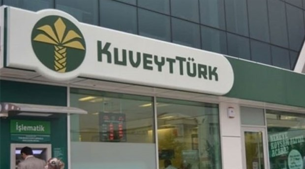 Kuveyt Türk de kredi faiz oranlarını indirdi