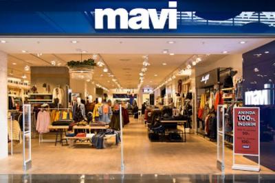 LC Waikiki, Beymen, Vakko, Mavi, Altınyıldız, mağazalarını kapadı