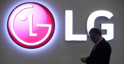 LG telefon üretimine son vermeye hazırlanıyor