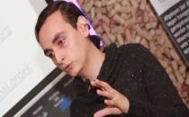 LGBTİ'liye saldıran saldırgan tutuklandı