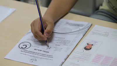 LGS sorularını paylaşan öğretmenlere hapis cezası