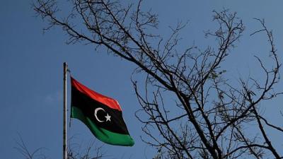 Libya: Yunanistan'ın kararı diplomatik eşkıyalık