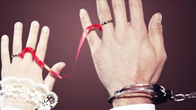 Mahkeme 'Çocuk evlililikleri Anayasa'ya aykırı' talebini reddetti